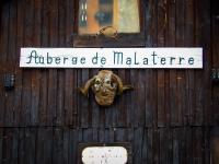 Malaterre
